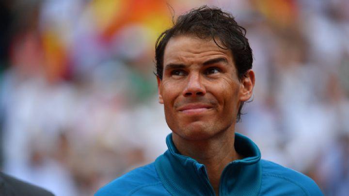 Preocupación: Rafael Nadal, Lionel Messi y otros, en la mira por 15 casos de coronavirus
