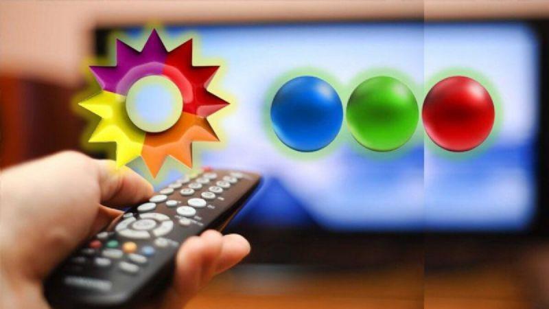 El 2021 se las trae: El Trece cambia su programación, recupera una histórica y apunta a Telefe