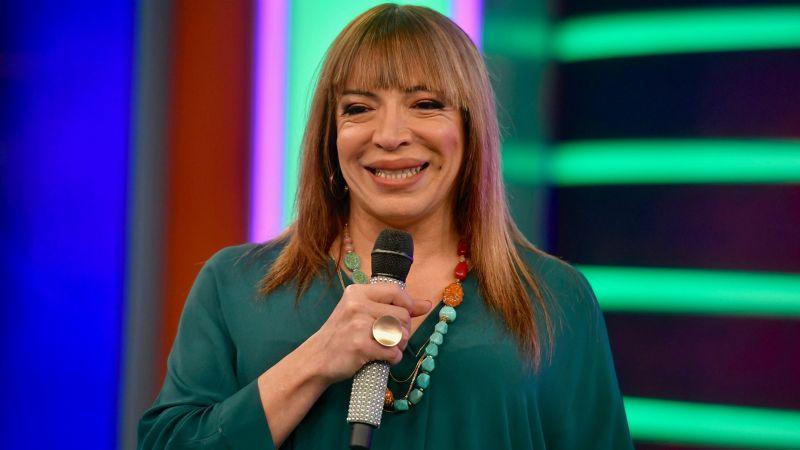 """""""Qué lindo disfrutar"""": Lizy Tagliani y una feliz noticia con Leo Alturria que la tiene emocionada"""
