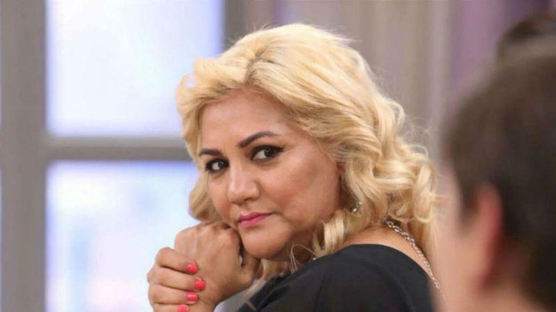 """De no creer: Gladys """"La Bomba Tucumana"""" se perdería la final del Cantando 2020"""