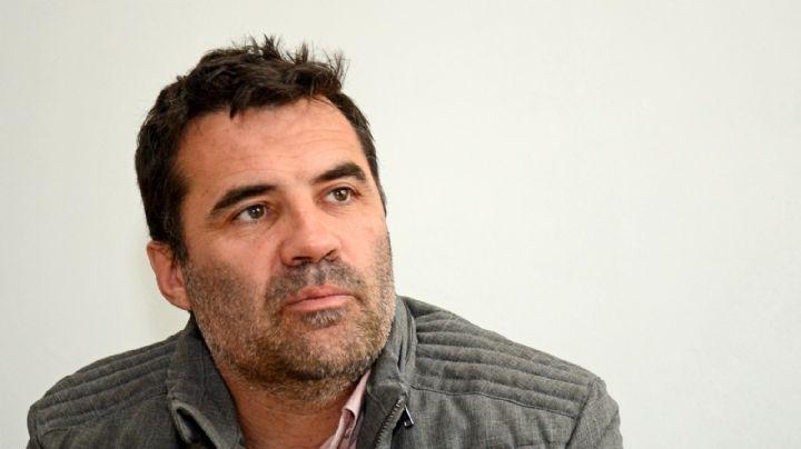 Darío Martínez habló sobre la quita de subsidios a grandes usuarios del servicio eléctrico