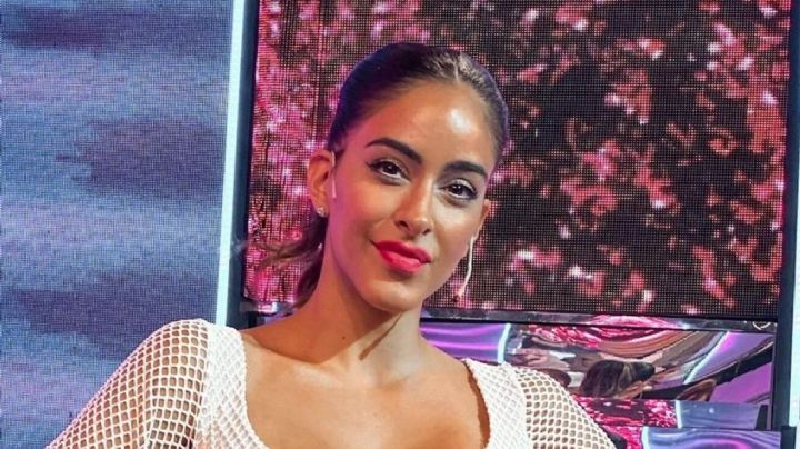 """""""Se terminaron las especulaciones"""": Celeste Muriega confirmó quien sería su pareja"""