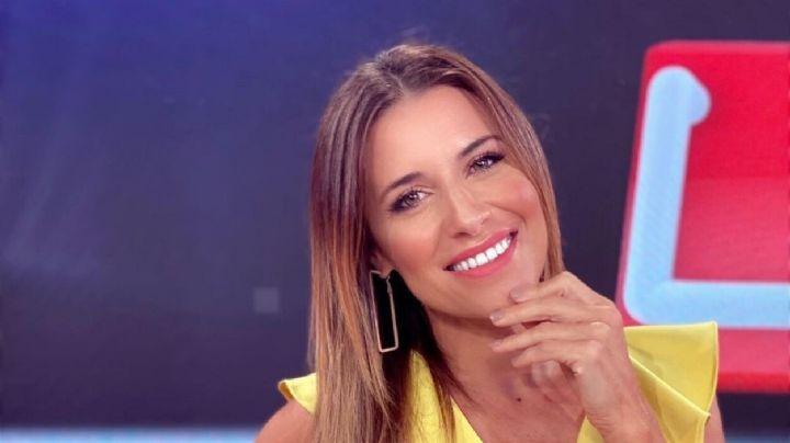 Momento incómodo: Mariana Brey le hizo una inoportuna pregunta a Camila Cavallo en pleno programa
