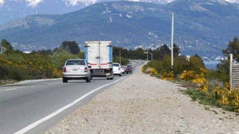 Río Negro acordó nuevas medidas para el conglomerado Bariloche-Dina Huapi