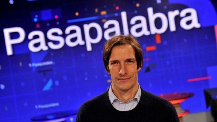 Todo para mantener el récord: Telefe da la sorpresa y cambia sus tardes