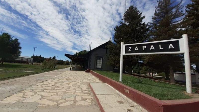 Carlos Koopmann llamó a extremar las medidas de prevención en Zapala