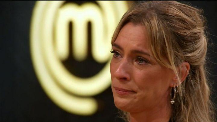 """""""Vendí todo"""": Dani La Chepi y una emotiva revelación entre lágrimas"""