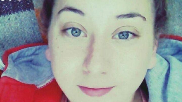 Femicidio de Agostina Gisfman: encontraron sangre humana en la casa del femicida