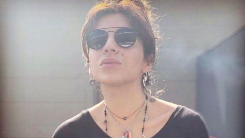 Insólito: Verónica Ojeda reveló el verdadero vínculo de Gianinna Maradona con Dieguito Fernando