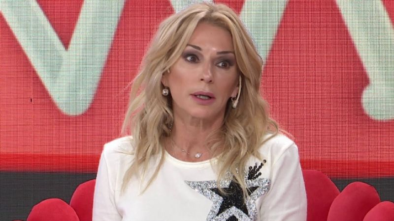 """""""Lo que la bicha dice"""": Karina Mazzocco salió con los tapones de punta y destrozó a Yanina Latorre"""