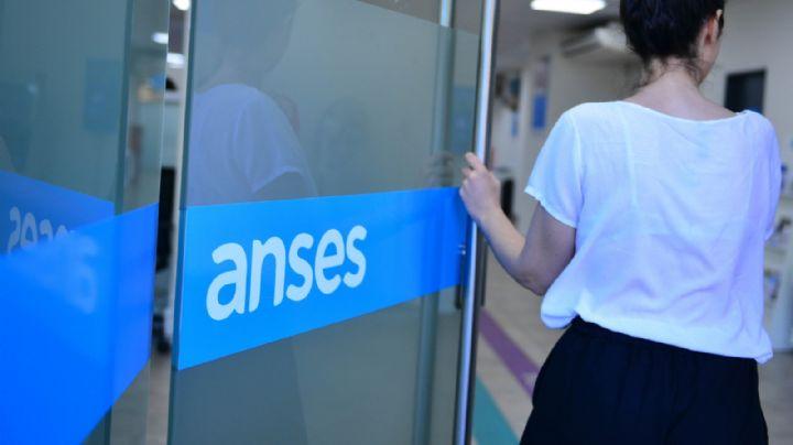 Las asignaciones aumentaron un 12.39 %: cuáles son los nuevos montos que pagará la ANSES