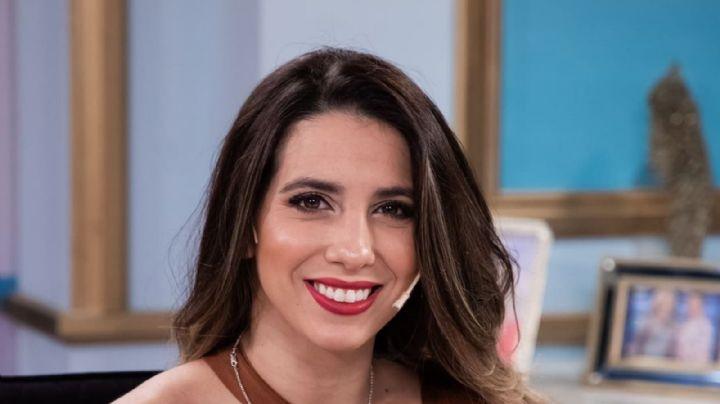 """""""No me ningunee"""": Cinthia Fernández se enojó con Patricia Bullrich y protagonizaron un fuerte cruce"""